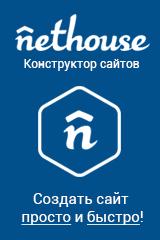 Приказ ФНС России от 19. 12.2018 № ММВ-7-15/820@ — Диадок
